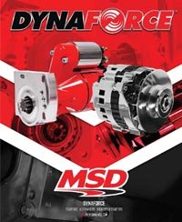 dynaforce