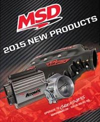 new products 2015