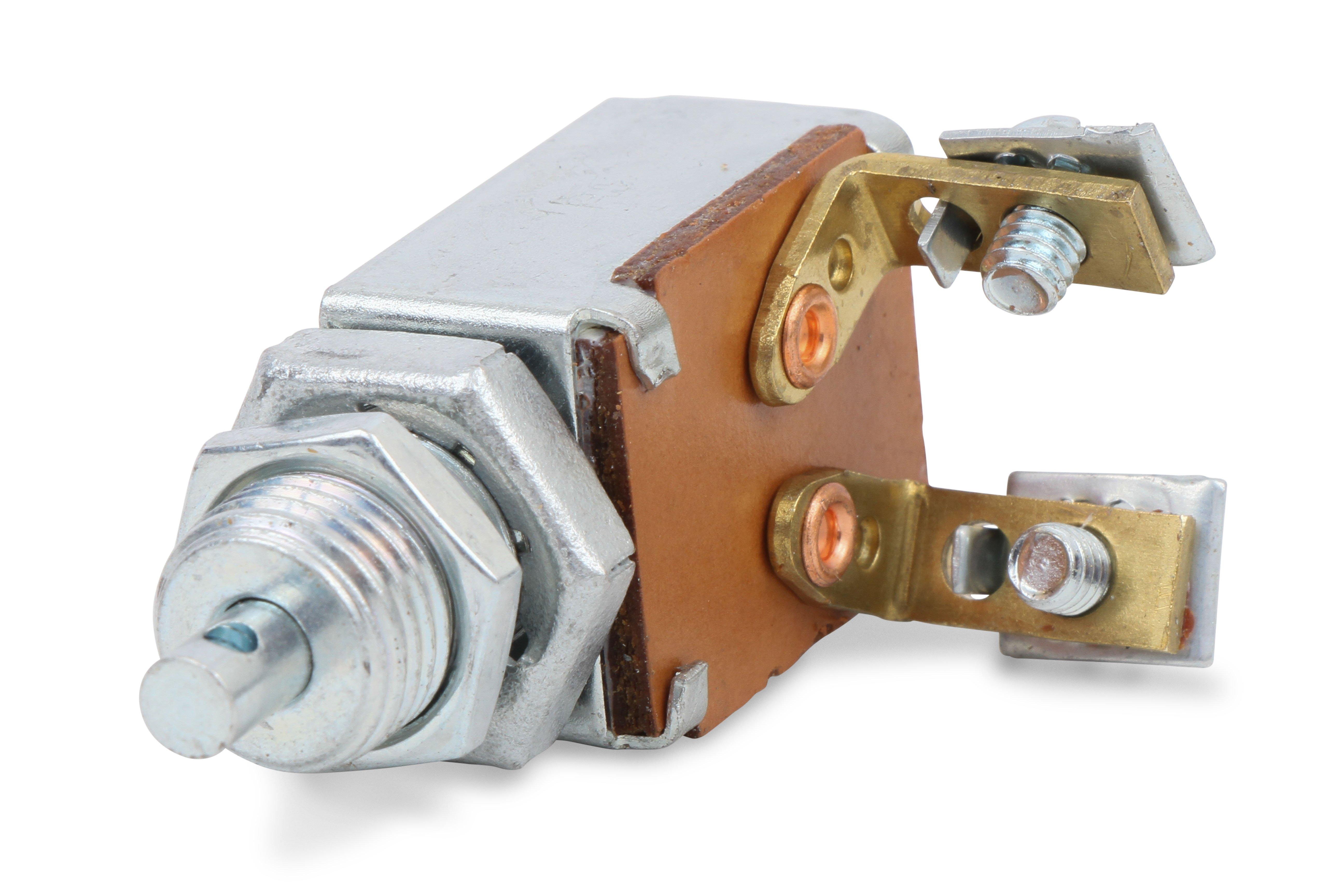 Kickdown Switch Kit For TH400 Transmission