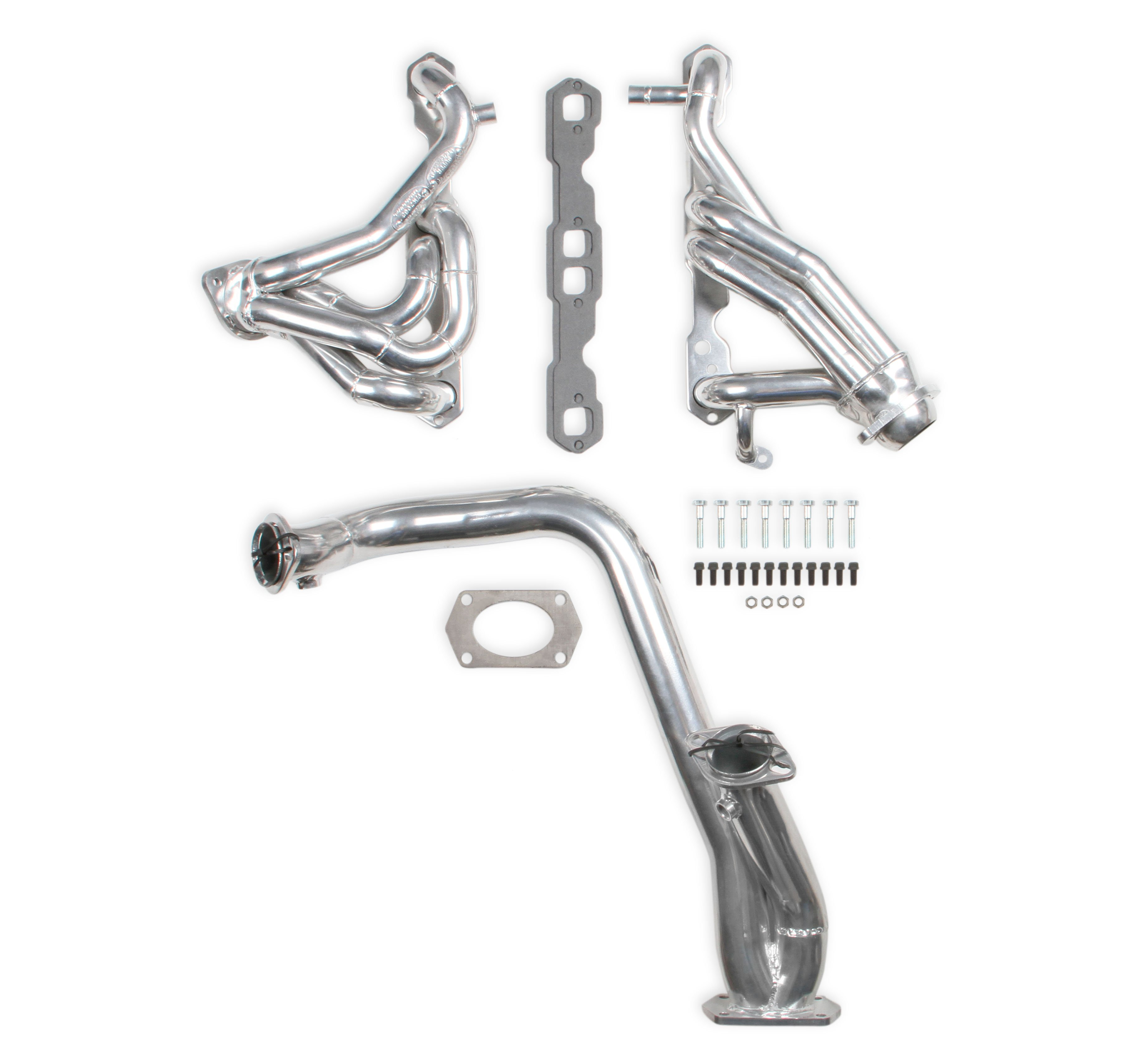 Hooker 2062-1HKR Hooker Super Competition Shorty Headers