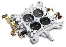 Carburetor Components - 112-119v3.jpg