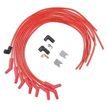 Accel Universal Pro 25 Race Spark Plug Wires - 257005.jpg