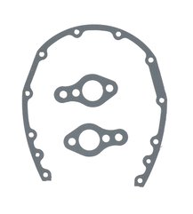 Timing Cover Gaskets - 93.jpg