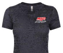 MSD Racing Ladies Burnout Tshirt - 94562_v2.jpg