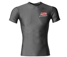 MSD Compression Crew Shirt - 95452.jpg