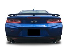 V6 without NPP Dual Mode Exhaust - Camarorear.jpg