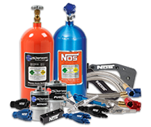 Nitrous Components and Accessories - ComponentsandACC-nav.png