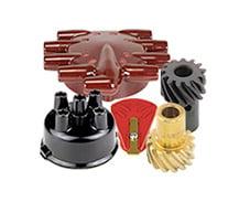 Service Items for Mallory Distributors - caro_distributor_accessories.jpg