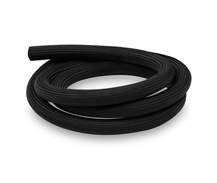UltraPro Black Polyester Braided - catagoryimage_ultrapro2.jpg.png