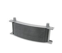 Curved - curvedcoolers.png