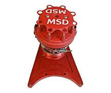 Front Drive Distributors - front_drive_distributors.jpg