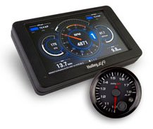 Gauges and Displays - gaugedisplays_217x183.jpg