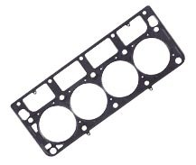 Head Gaskets - headgasket_nav.jpg