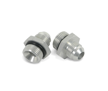 Oil Cooler Adapters - oilcolleradapters.png