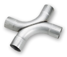 X Pipes Y Pipes and H Pipes - yxhpipes_nav.png