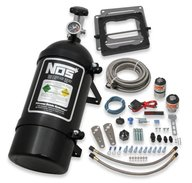 Carbureted Plate Systems - 02102bnos_011829818298.jpg