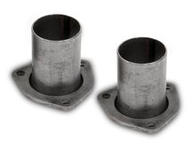 Exhaust Components - 10005flt.jpg