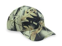 Holley Camouflage Cap