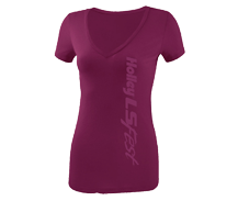 Ladies Plum V Neck - 10087hol_nav.png