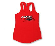 Ladies Red Tank - 10112-nav.jpg