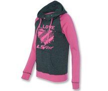 Ladies LS Fest Pink and Gray Hoodie - 10170_holnav18269.jpg
