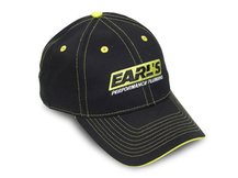 Earls Cap