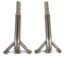 Upright Headers - 11545flt_11546flt_01.jpg