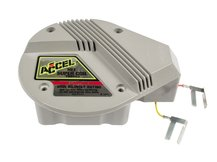 Accel SuperCoil