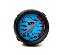 Gauges - 15911nos_sm6.png