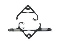 Mounting Brackets - 16516nos_sm.png