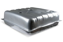 EFI Fuel Tanks