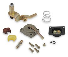 Carburetor Parts and Components - Holley Performance Products
