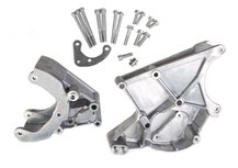 LS and LT Accessory Brackets Only - 20-131.jpg