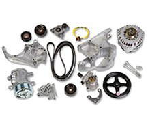 Complete Accessory Drive Kits - 20-138_v218115.jpg
