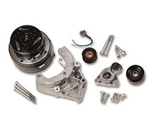 Air Conditioning Drive Kits - 20-140_v218115.jpg