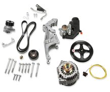 Alternator and Power Steering Drive Kits - 20-156_01.jpg