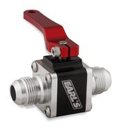 UltraPro Ball Valves - 230510erl_0119141.jpg