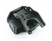 Engine Mounts - 24087.jpg
