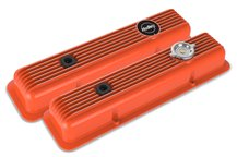Muscle Series Valve Covers - 241-136_1.jpg
