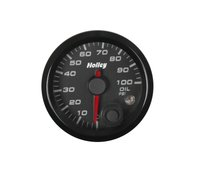 Gauges and Gauge Accessories - 26-601_0117340.jpg