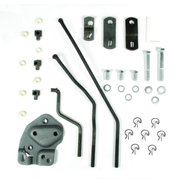 Shifter Installation Kits - 373316319172.jpg
