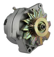 Alternators - 51200ng.jpg