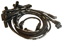Street Fire Wire Sets - 5570.jpg