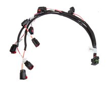 HP Harnesses - 558-310.jpg