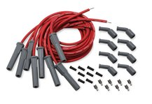 Holley EFI Spark Plug Wires