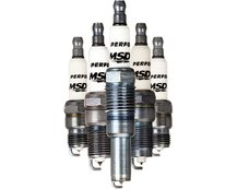 Iridium Spark Plugs - 5_pack_plugs_highlight.jpg