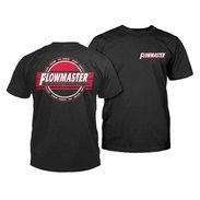 Flowmaster Performance T-Shirt