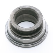 Release / Throwout Bearings - 70-101.jpg