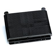 Supercooler Transmission Coolers