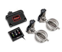 Multi-Mode Exhaust Kits and Accessories - 71013001RHKR_carousel.jpg